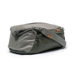 peak-design-travel-duffel-35l-01-1000px