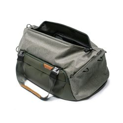 peak-design-travel-duffel-35l-02-1000px