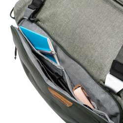 peak-design-travel-duffel-35l-03-1000px