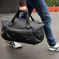 peak-design-travel-duffel-35l-04-1000px