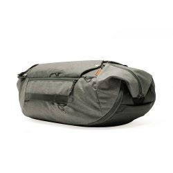 peak-design-travel-duffelpack-65l-01-1000px