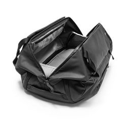 peak-design-travel-duffelpack-65l-02-1000px