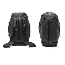 peak-design-travel-duffelpack-65l-03-1000px