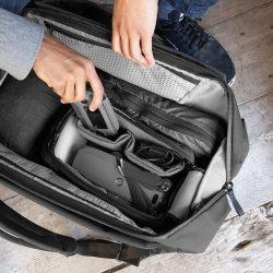 peak-design-travel-duffelpack-65l-04-1000px