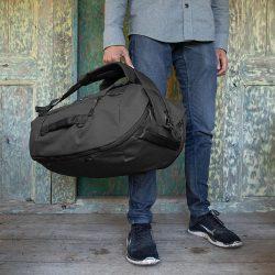 peak-design-travel-duffelpack-65l-05-1000px