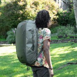 peak-design-travel-duffelpack-65l-06-1000px