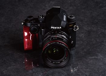 pentax-kp-j-01-2000px