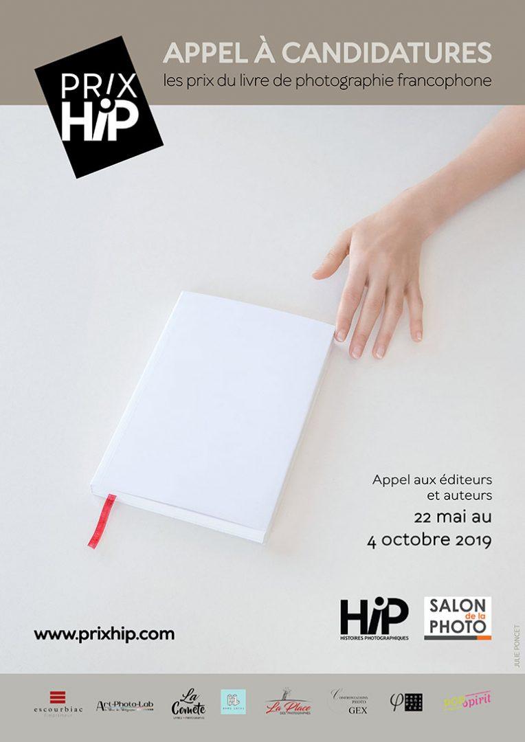 prix-hip-livre-photographie-francophone-2019-affiche-01-770px