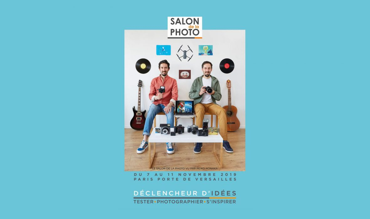 salon-de-la-photo-2019-affiche-reiko-nonaka-03-1500px