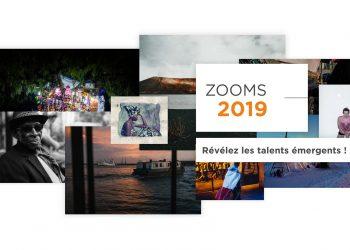salon-de-la-photo-2019-zooms-02-2000px