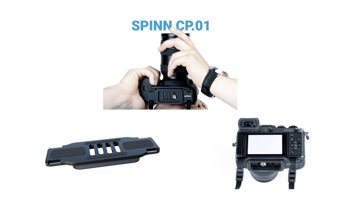 spinn-design-plaque-cp-01-0