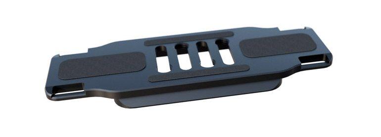 spinn-design-plaque-cp-01-5