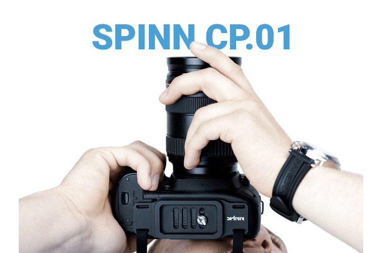 spinn-design-plaque-cp-01-8