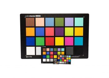 x-rite-colorchecker-classic-nano-mini-original-xl-mega-01-2000px