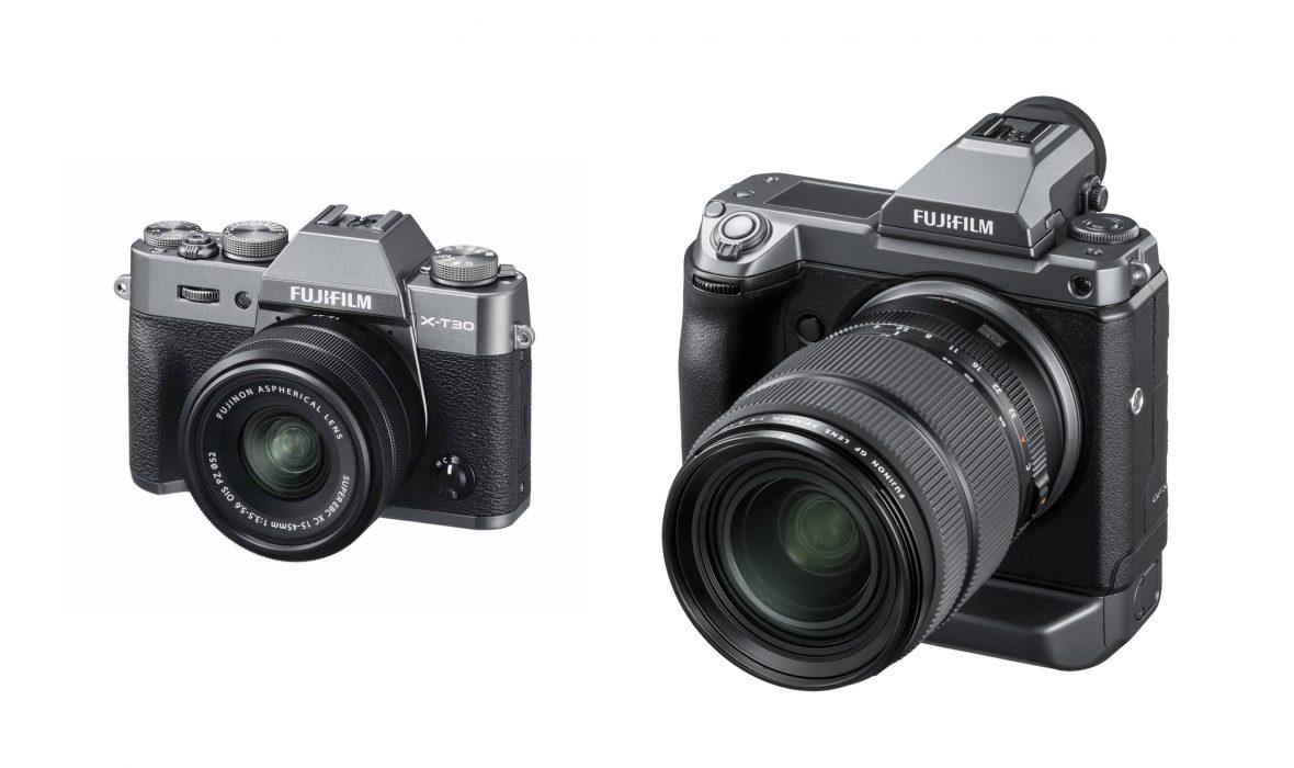 x-t30-gf-lenses-firmware-1-1-2