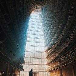 12-3rd-ARCHITECTURE-Shuo Chen
