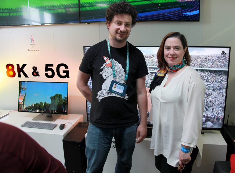 IMG_8730_Intel & VLC