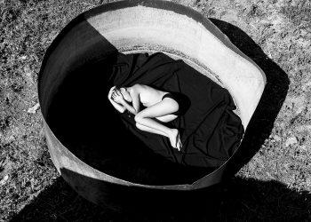©Karina_BIKBULATOVA_The_two_parallel1