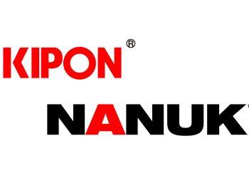 Kipon-Nanuk
