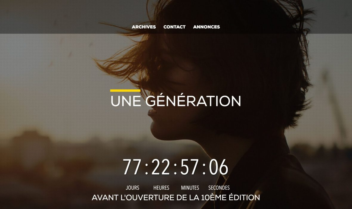 Nikon-Film-Festival-une-generation