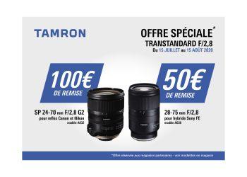 Offre-Tamron-2020