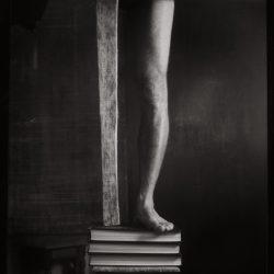 ©Sara_IMLOUL_La_jambe_de_bois_Passages3