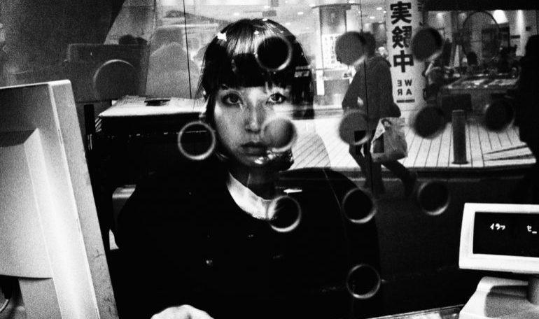 -Tatsuo-Suzuki-courtesy-Meeting-Art-Point2-770x578