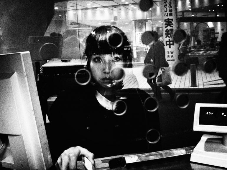 Les femmes à l'honneur de la 8ème édition de fotover