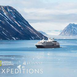 bateau-explore-stamp-desktop-2019
