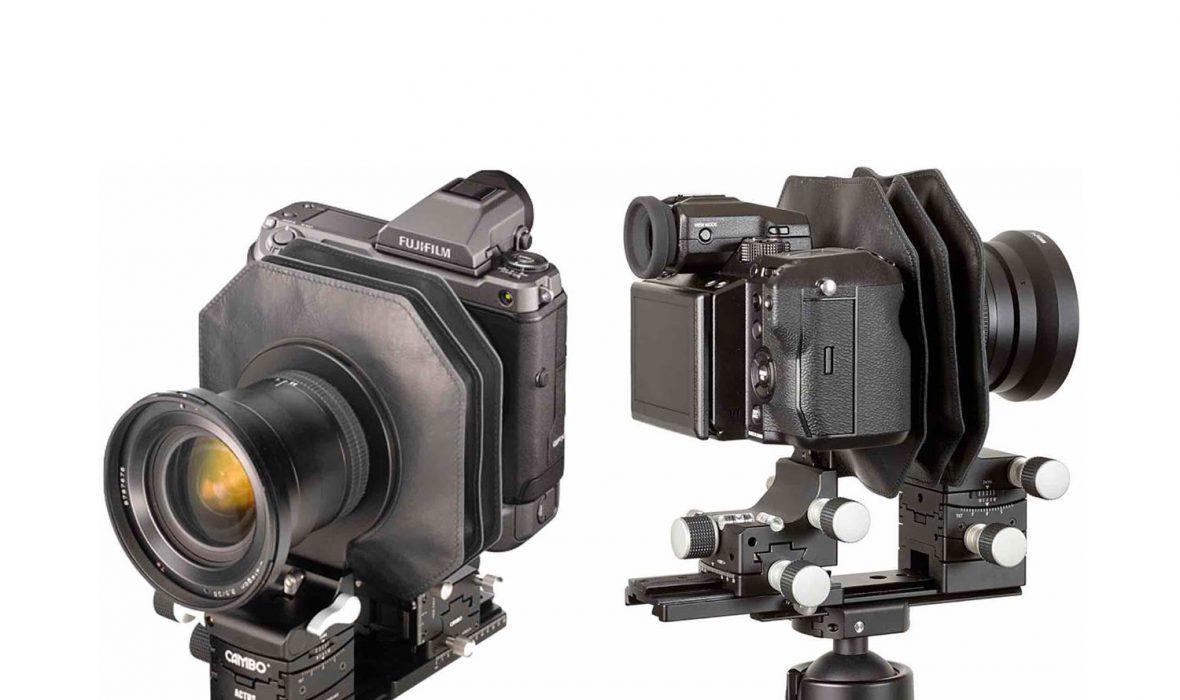 cambo-ac-795-fujifilm-gfx-100-01-1500px