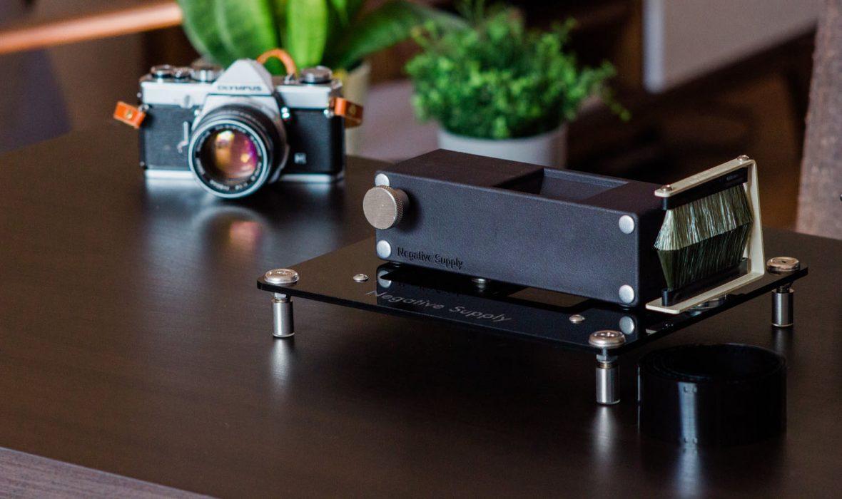 film-carrier-mk1-01-1500px