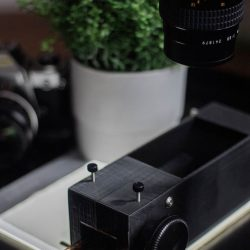 film-carrier-mk1-02-1000px