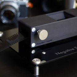 film-carrier-mk1-03-1000px