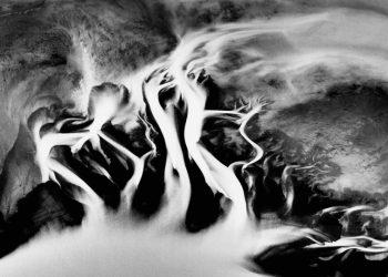 francis-grosjean-nature-divine-14-fusion-échevelée-eau-x540q100