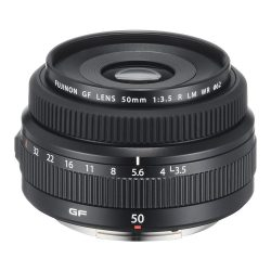 fujifilm-fujinon-gf-50mm-f3_5-r-lm-wr-02-1000px