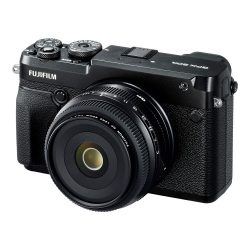 fujifilm-fujinon-gf-50mm-f3_5-r-lm-wr-03-1000px