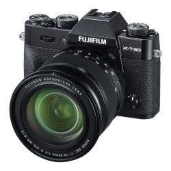 fujifilm-fujinon-xf-16-80mm-f4-r-ois-wr-03-1000px