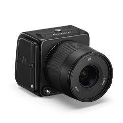hasselblad-907x-special-edition-02-1000px