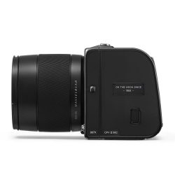 hasselblad-907x-special-edition-03-1000px