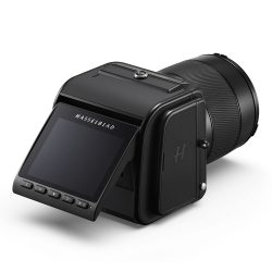 hasselblad-907x-special-edition-04-1000px