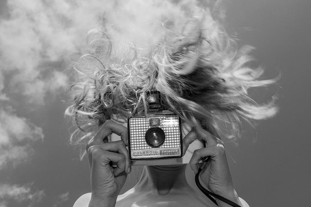 Grand Prix Photo Saint-Tropez : 5 ans en faveur du Mécénat Chirurgie Cardiaque