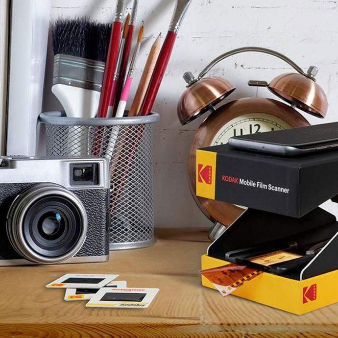 rencontres négatifs Kodak 27 ans Guy datant 22