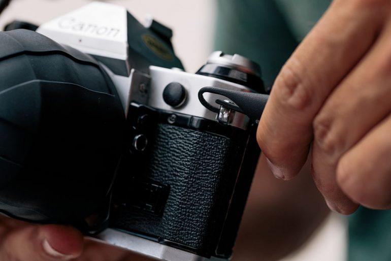kurvd-universal-camera-strap-05-1000px