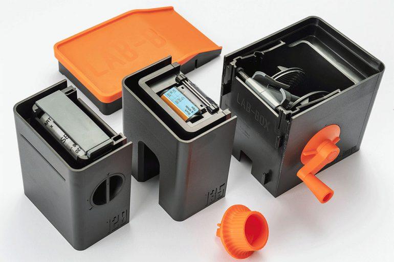 lab-box-02-1000px