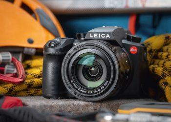 leica-v-lux-5-01-1500px