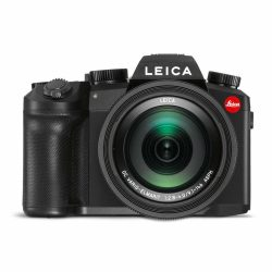 leica-v-lux-5-03-1000px