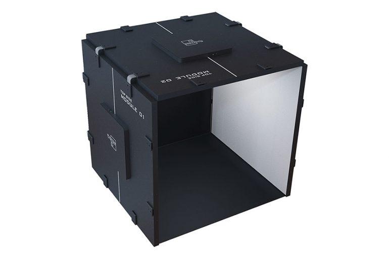 photon-light-module-system-02-1000px