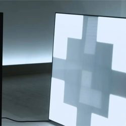 photon-light-module-system-03-1000px