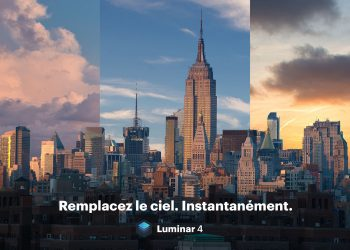 skylum-luminar-4-ai-sky-replacement-01-2000px