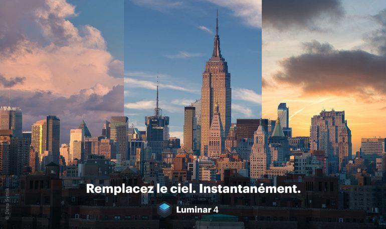skylum-luminar-4-ai-sky-replacement-01-2000px